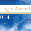 2014 Eco-Logic Awards