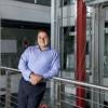 Vodacom Business unveils new data centre