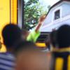 SolarWorld Sun-TV lights up Brazil 2014 soccer games