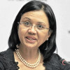 SA's Energy Minister on how she sees SA's energy future