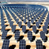 SADC to establish center for renewable energy
