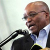 Zuma has 30 days to halt fracking process
