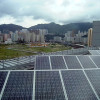 China Now The World's Largest Solar PV Market