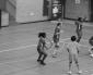 SolarWorld powers Handball in SA