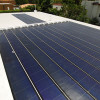 Incentive schemes benefiting global solar power market