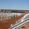 Jasper PV plant in SA nears completion