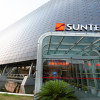 Suntech establishes SA subsidiary