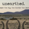 Award-Winning Fracking Film Embarks On Outreach Roadshow