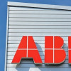 ABB to increase green energy efficiency