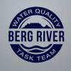 The Berg River Partnership pilots 2020 Vision