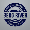 The Berg River Partnership pilots 2020 Vision