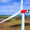 Cennergi tackles 138MW in Africa