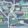 Smart cities: a smart niche for thin film?