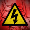 Prepaid electricity: Pay R100, get R90