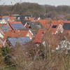 Germany Sets Record: 31% Electricity from Renewables