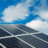 Solar plant set to open in Cape Town