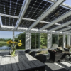 Prism Solar: Breaking the glass ceiling