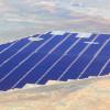 De Aar Solar Farm the largest in the Southern Hemisphere