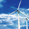 ArcelorMittal SA invests in wind energy