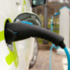 EV Sales Expected To Reach 1.8 Million By 2023