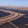 Politics Threatens World's Largest PV Project