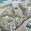 V&A Waterfront project gets R1.5bn boost