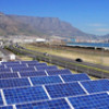 TerniEnergia signs 148.5 MW PV deal in SA