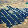 Turkey Plans Africa Energy Investment