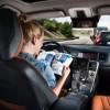 UK To Allow Autonomous Cars Next Year