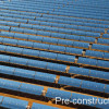 Xina solar project wins more funding