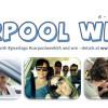 Join SA's 2nd Carpool Week