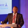 South Africa plans for sustainability
