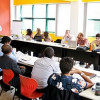 Green Pioneer Accelerator Program launches in Kenya, South Africa