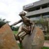 S&P's rating pending funding plan – Eskom