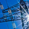 RE projects deliver power to Eskom