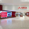 ABSA Green Energy rebate program