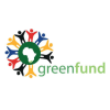 Third RFP for Green Fund close on 30th October