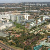 Standard Bank funds Menlyn Maine Central Square