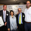 SA's green buildings and professionals honoured