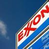 Exxon Blasts Fossil Fuels Divestment