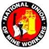 NUM to oppose Eskom asset sales