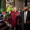 Zuma OKs signing nuke deal with France