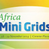 Power Sector Stakeholders Gather for Africa Mini Grids Summit