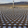 SA solar park utilises salt for storage at CSP plant