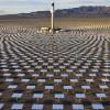 SA solar park utilises salt for storage at CSP plant