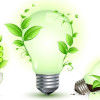 Say Goodbye to Incandescent Light Bulbs