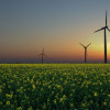 Renewable energy 'fundamentally too weak'
