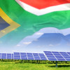 Solar PV in South Africa, Market outlook to 2025