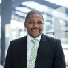 2014 Nedbank Capital Sustainable Business Awards