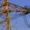 Emerging Opportunities From Fixing Africa's Power Infrastructure